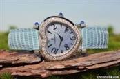 CORUM Lady's Wristwatch 24.183.20